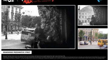 katalog_miastofeniksa_wystawa-16