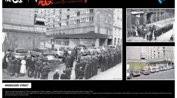 katalog_miastofeniksa_wystawa-19