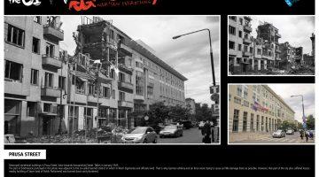 katalog_miastofeniksa_wystawa-22