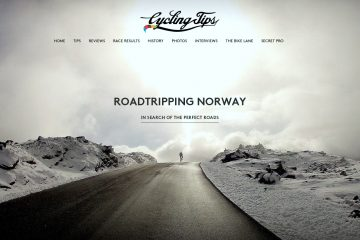 norCycling
