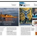 Norwegia | Fotograf w podróży