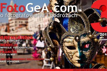 okladka_fotogea