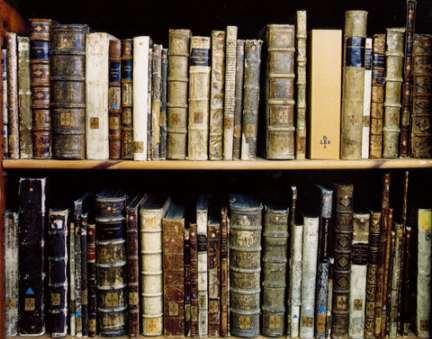 old-book-shelf[1]