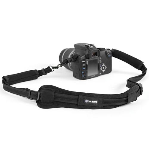 Carysafe 100 - bezpieczny pasek do aparatu
