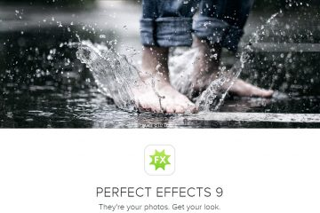 perfeceffects