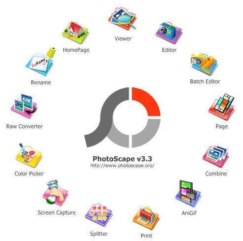 photoscape[1]