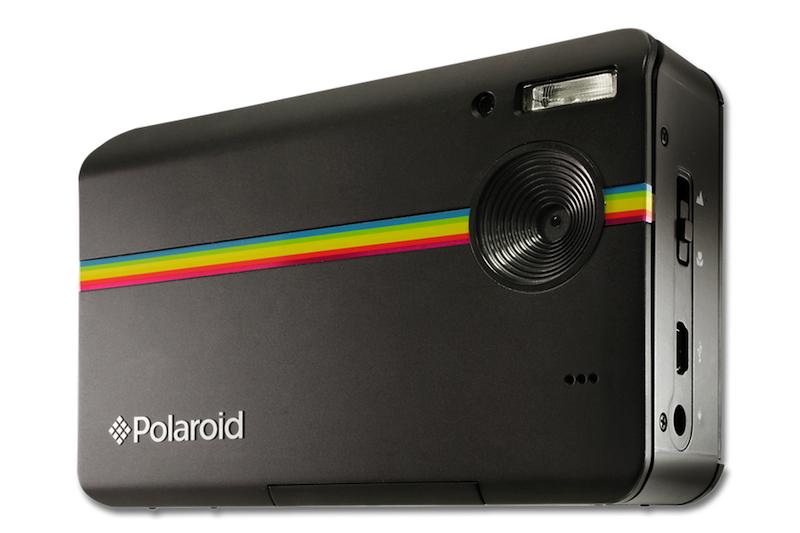 polaroid z2300 Instant Digital Camera - Z2300