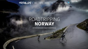 roadtripping_norway_trybalski