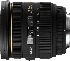 sigma-24-70mm-HSM-dd1[1]
