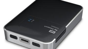 wdfMP_Wireless[1]